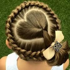 tutorial rambut video tutorial kepang rambut moeslema