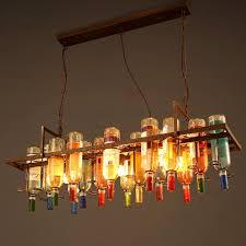 Unique Pendant Light Hang An Unique Pendant Lights For The Best Ideas For Any