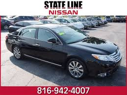 toyota avalon type and used toyota avalon for sale in kansas city mo u s