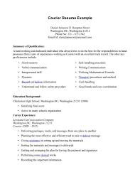 Best Information Technology Resume Templates by Mental Health Technician Resume Samples Xpertresumes Com