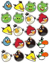 20 angry birds ideas angry birds 5 angry