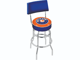 Bar Stool With Backrest Lionel Bar Stool With Backrest