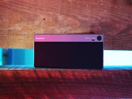 the 16 coolest gadgets we saw at mobile world congress wired the 16 coolest gadgets we saw at mobile world congress wired