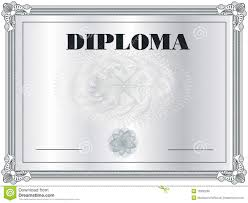 frame for diploma diploma frame royalty free stock photos image 18302298