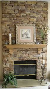 30 fireplace decorating tips for more comfort and cosiness