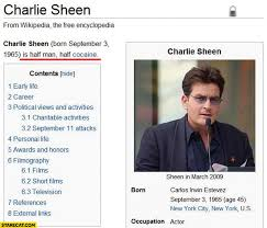 Charlie Sheen Memes - charlie sheen memes starecat com