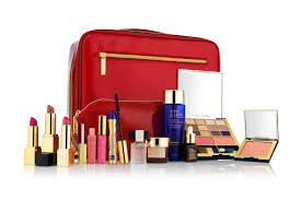 estee lauder gift sets for christmas home design inspirations