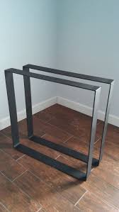 best 25 table legs ideas best 25 table bases ideas only on custom glass table