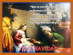 imagenes catolicas para compartir mensajes de navidad catolicos para compartir por whatsapp poemas