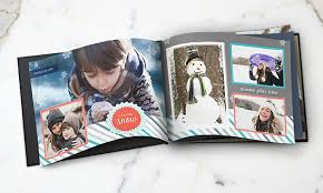 8x8 photo book snapfish photo book snapfish by hp groupon