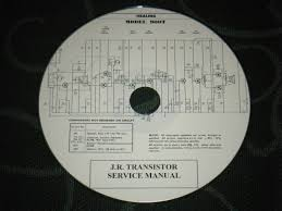circuit dvds kevinchant com