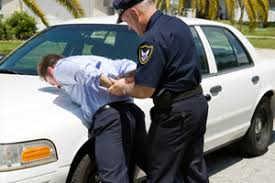 Florida Bench Warrants Warrants Leader U0026 Leader P A