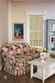 Dollhouse Decorating by The Latest Dollhouse Decorating
