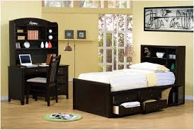 Full Bedroom Set For Kids Bedroom Kids Bedroom Sets Ikea Boys Bedroom Furniture Sets