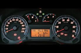 Fiat Linea Interior Images Fiat Linea 1 4l T Jet Dynamic Petrol Price Mileage