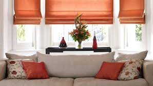 window blinds curtains image of curtain designs ideas window