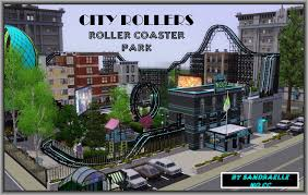 roller coaster carnival u0026 amore builds please post your pics