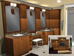 Punch Home  Landscape Design Pro V Broderbund Official - Punch 5 in 1 home design