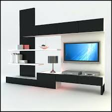 tv cabinet design modern tv wall unit cabinet designs best modern cabinet ideas on