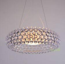 Foscarini Caboche Ceiling Light Foscarini Caboche Ls Lighting Ceiling Fans Ebay