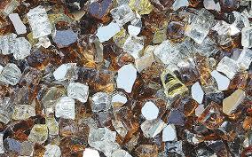 Fire Pit Glass Rocks by Fire Pit Glass Rocks U003e New Arrivals