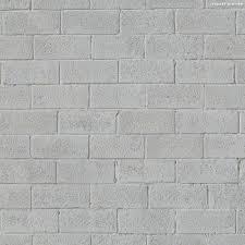 light grey brick tiles light grey brick tiles texture wall stone tiles light light grey