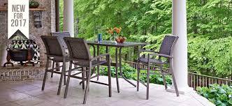 indoor and outdoor patio furniture southbury danbury ct