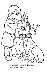 children u0027s coloring book christmas coloring book pdf printable