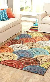 Aqua Kitchen Rug Turquoise Kitchen Rug Tapinfluence Co