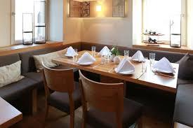 Esszimmer Restaurant Heilbronn Zollamt U2013 Bingen U2013 Rheinland Pfalz U2013 Interior U2013 Interieur U2013 Deko
