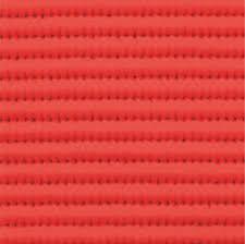 tappeti a metraggio tappeto jolly vinile antiscivolo h 65 cm rosso vendita al metro
