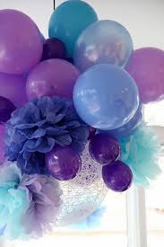 76 best blue and purple birthday images on pinterest purple