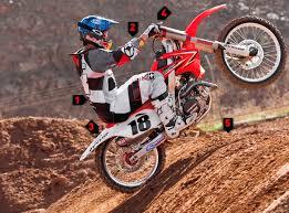 pro motocross standings tuesday tip seat bouncing transworld motocross