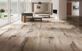 Laminate Flooring Slate Tile Floors Slate Kitchen Tiles Portable Island Designs Numerar