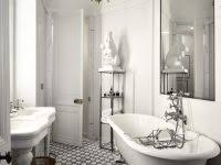 elegant bathroom designs usa inspiration bathrooms