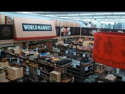 Bed Bath And Beyond Distribution Center World Market Food Section Bed Bath U0026 Beyond Office Photo