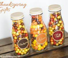 15 thanksgiving gift ideas 2014 thanks giving gifts 1