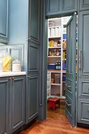 storage ideas for kitchens without upper cabinets traditional home