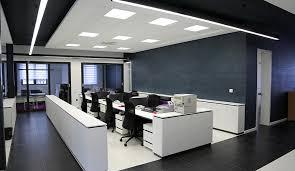 eclairage de bureau office 3 jpg