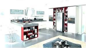 placard cuisine moderne cuisine dans un placard cuisine dans un placard image de placard de