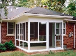 patio enclosures for central and south texas