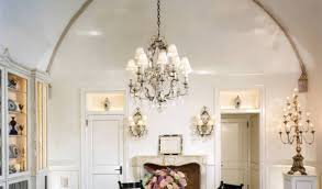 lowes dining room lights lighting dining room light fixtures lowes inspiring dining room