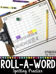 best 25 spelling word activities ideas on pinterest spelling