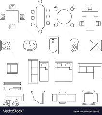 floor plan with electrical symbols floor plans icons evolveyourimage