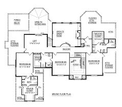 blueprints homes home blueprints ipefi