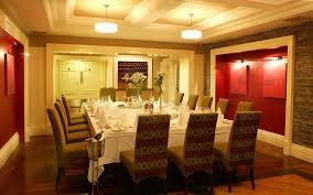castle dining room 4 star castle hotel u0026 leisure centre county cork ireland