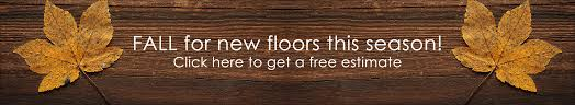 shop carpet flooring at springfield carpet one floor home