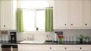 Bathroom Storage Target by Kitchen Target Coatings Target Kids Storage Target Mirrored