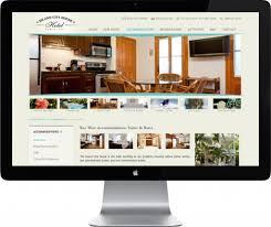 house design websites home design