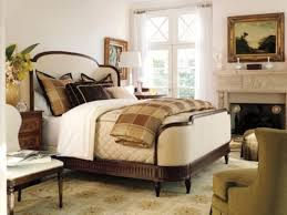 Bedroom Furniture Columbus Oh Manificent Decoration Bedroom Furniture Columbus Ohio